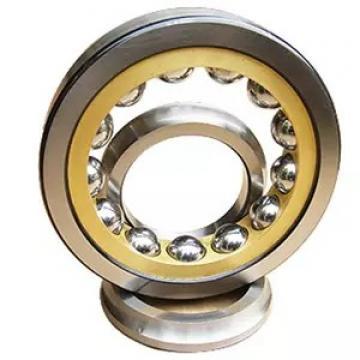 10 mm x 26 mm x 8 mm  NTN 6000z Bearing