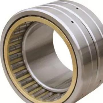 SKF 32052rs Bearing