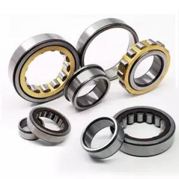 Timken hm89411 Bearing