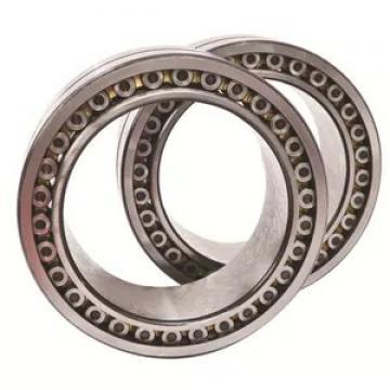 35 mm x 47 mm x 7 mm  SKF 61807 Bearing