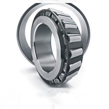 Timken lm503349 Bearing