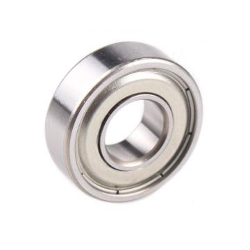 SKF NSK Self-Aligning Roller Bearing 22205 22207 22311 22313 22315 for Auto Parts