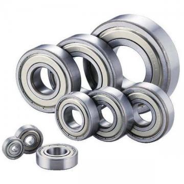 SKF NSK NTN Koyo Timken Deep Groove Ball Bearing 6000 6203 6205 16004 16005 16006 4205