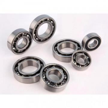 Deep Groove Ball Bearing 61801 61802 61803 61804 61805