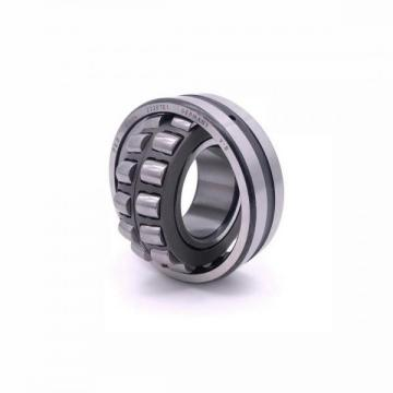 Koyo Spherical Roller Bearing 22222 22313 Tapered Roller Bearing 30205 30206 30207 30208 for Engineering Machinery
