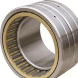 SKF snl218 Bearing