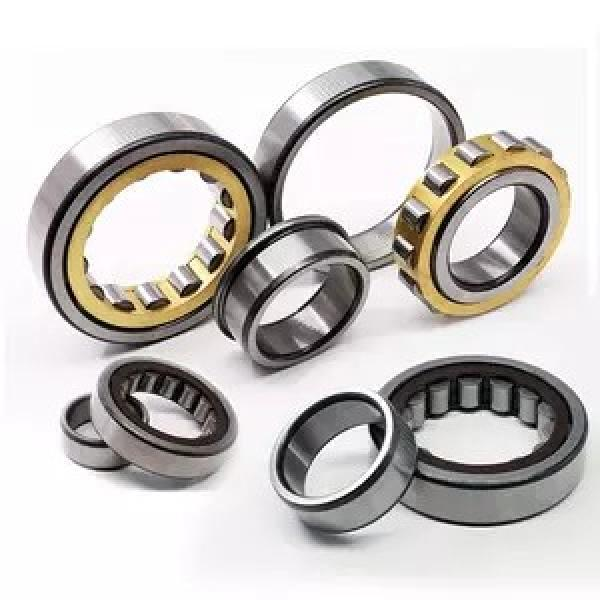 KOYO 62062rs Bearing #2 image
