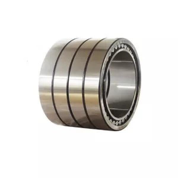 Timken rail Bearing #1 image