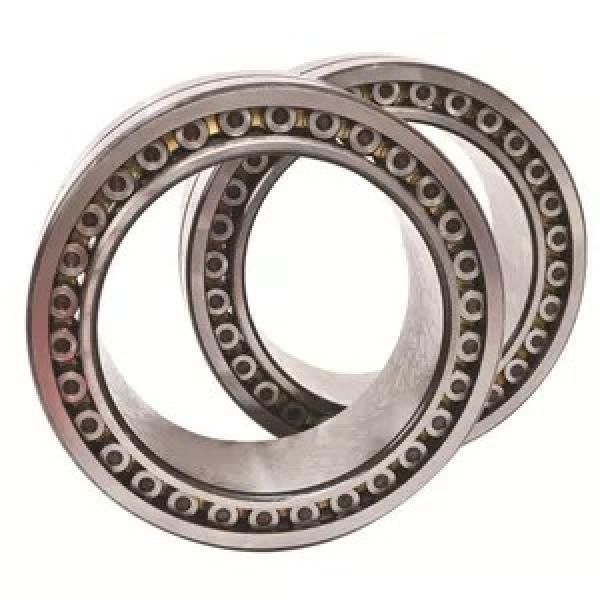 KOYO automotive Bearing #1 image