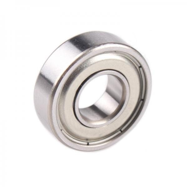 High Quality Spherical Roller Bearing (22313) #1 image