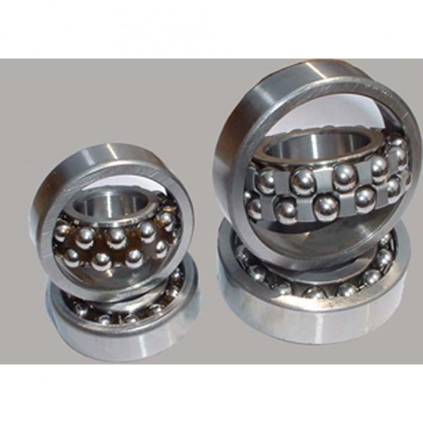 Spherical Roller Bearing (22310 22311 22312 22313 22314 22315 22316 22317 E1 XL K) #1 image