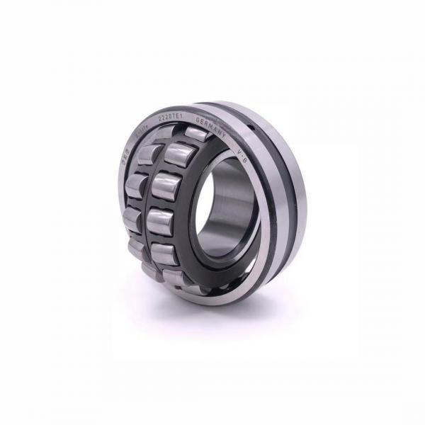 Koyo Spherical Roller Bearing 22222 22313 Tapered Roller Bearing 30205 30206 30207 30208 for Engineering Machinery #1 image